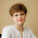 Краснова Ольга Владимировна